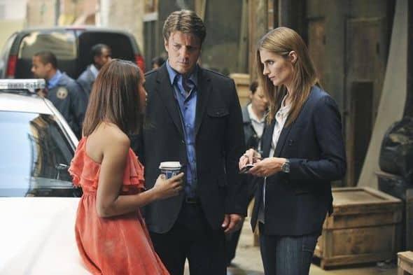 Castle_Season_4_Episode_2_Heroes_And_Villains_11-3748-590-700-80