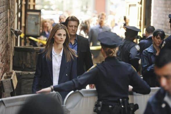 Castle_Season_4_Episode_2_Heroes_And_Villains_18-3755-590-700-80