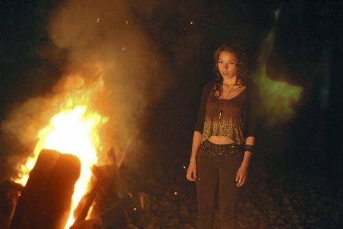 The Secret Circle Season 1 Episode 2 Bound 3 3524