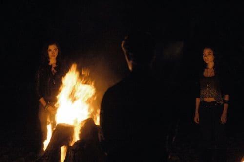 The Secret Circle Season 1 Episode 2 Bound 4 3525