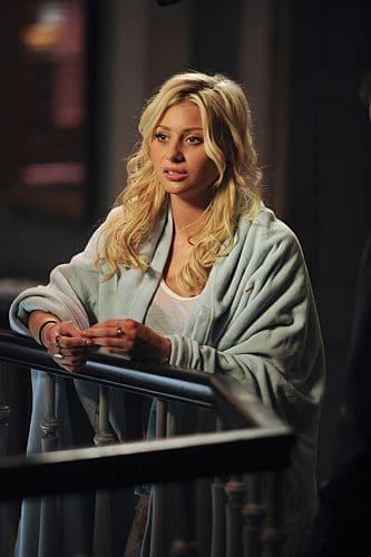 CSI NY Season 8 Episode 2 Keep It Real 5 3502