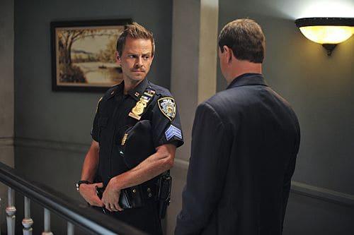 CSI NY Season 8 Episode 2 Keep It Real 10 3507