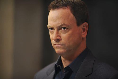 CSI NY Season 8 Episode 2 Keep It Real 11 3508