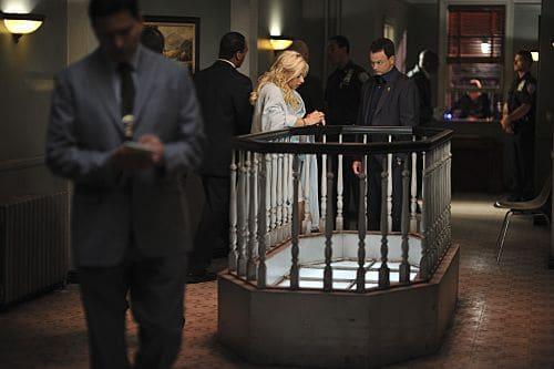 CSI NY Season 8 Episode 2 Keep It Real 13 3510