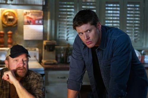 Supernatural Season 7 Episode 3 Hello Cruel World 4 4024