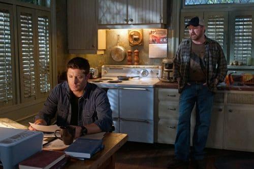 Supernatural Season 7 Episode 3 Hello Cruel World 5 4025