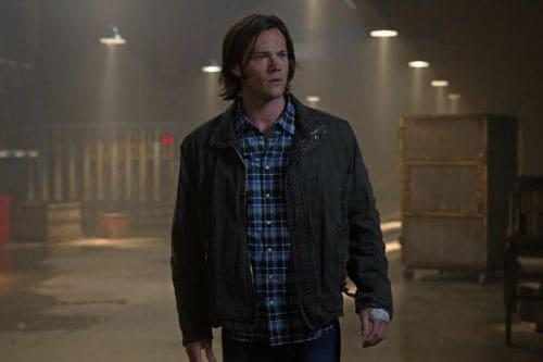Supernatural Season 7 Episode 3 Hello Cruel World 6 4026