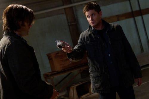 Supernatural Season 7 Episode 3 Hello Cruel World 8 4028