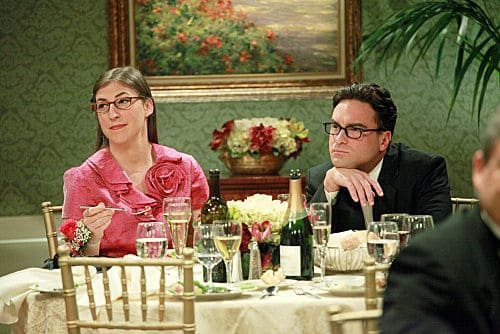 The Big Bang Theory Season 5 Episode 3 The Pulled Groin Extrapolation 9 3695