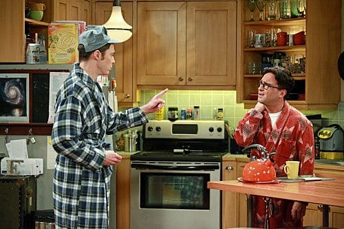 The Big Bang Theory Season 5 Episode 3 The Pulled Groin Extrapolation 10 3696