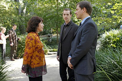 NCIS Season 9 Episode 3 The Penelope Papers 2 4271