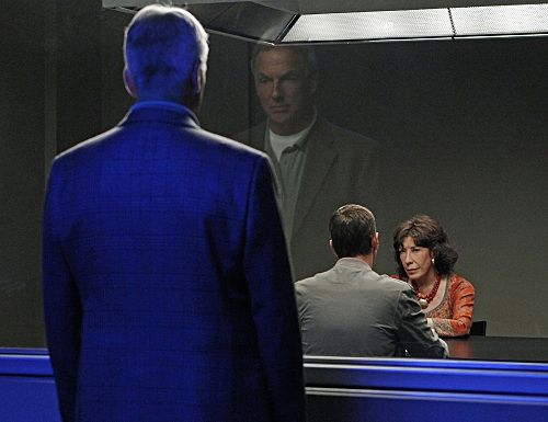 NCIS Season 9 Episode 3 The Penelope Papers 5 4274