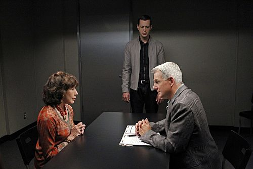 NCIS Season 9 Episode 3 The Penelope Papers 6 4275