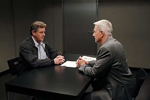 NCIS Season 9 Episode 3 The Penelope Papers 7 4276