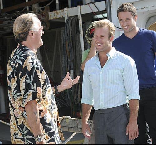 Hawaii Five 0 Season 2 Episode 4 Mea Makamae 1 4277