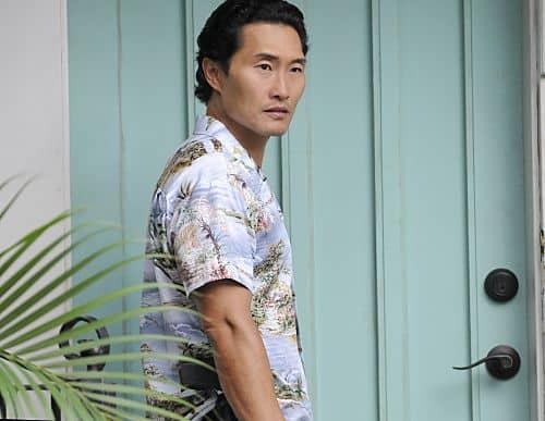 Hawaii Five 0 Season 2 Episode 4 Mea Makamae 2 4278
