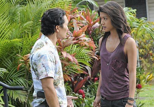 Hawaii Five 0 Season 2 Episode 4 Mea Makamae 4 4280