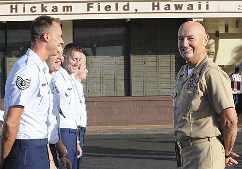 Hawaii Five 0 Season 2 Episode 4 Mea Makamae 5 4281