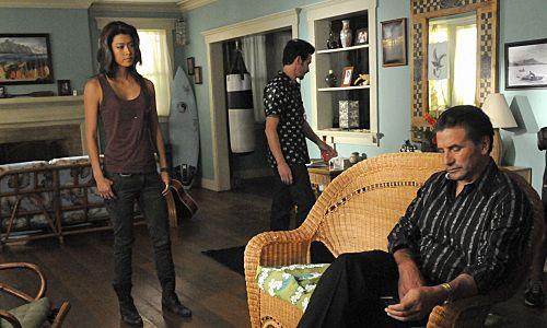 Hawaii Five 0 Season 2 Episode 4 Mea Makamae 8 4284