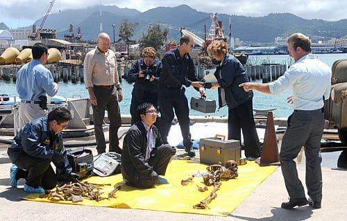 Hawaii Five 0 Season 2 Episode 4 Mea Makamae 10 4286