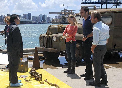 Hawaii Five 0 Season 2 Episode 4 Mea Makamae 11 4287