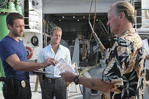 Hawaii Five 0 Season 2 Episode 4 Mea Makamae 12 4288