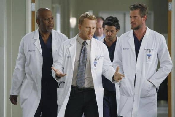 Greys Anatomy Season 8 Episode 4 What Is It About Men 1 3967