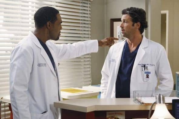 Greys Anatomy Season 8 Episode 4 What Is It About Men 2 3968