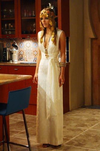 90210 Season 4 Episode 3 Greek Tragedy 1 4231