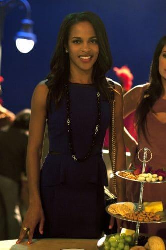 90210 Season 4 Episode 3 Greek Tragedy 2 4232