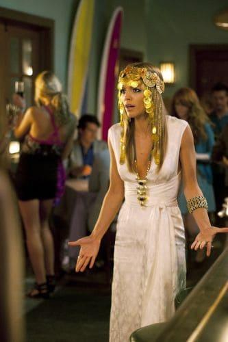 90210 Season 4 Episode 3 Greek Tragedy 3 4233