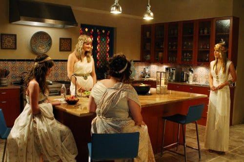 90210 Season 4 Episode 3 Greek Tragedy 6 4236