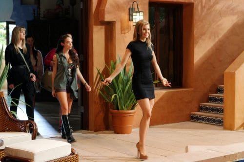 90210 Season 4 Episode 3 Greek Tragedy 7 4237