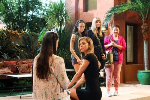 90210 Season 4 Episode 3 Greek Tragedy 10 4240