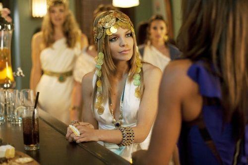 90210 Season 4 Episode 3 Greek Tragedy 13 4243
