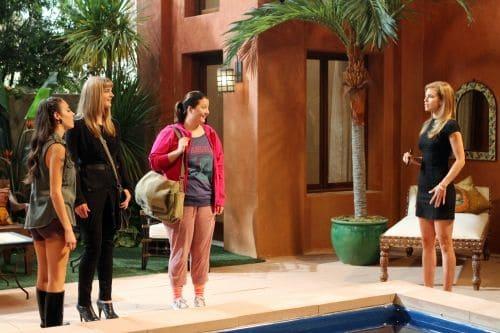 90210 Season 4 Episode 3 Greek Tragedy 15 4245