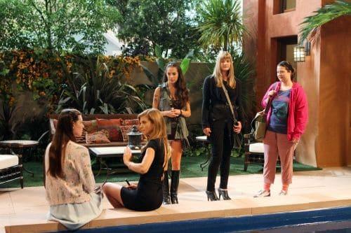 90210 Season 4 Episode 3 Greek Tragedy 16 4246
