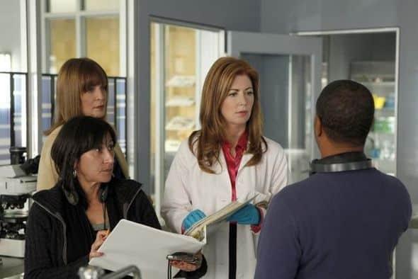 Body Of Proof Season 2 Episode 3 Missing 2 3816