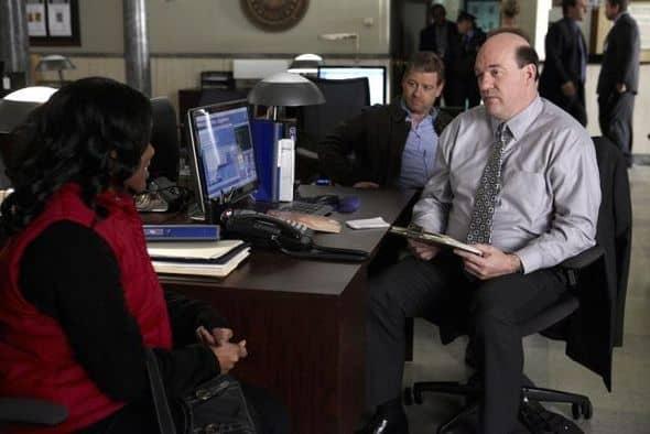 Body Of Proof Season 2 Episode 3 Missing 4 3818