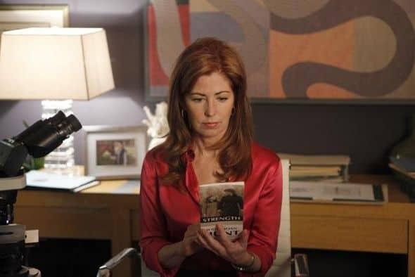 Body Of Proof Season 2 Episode 3 Missing 6 3820