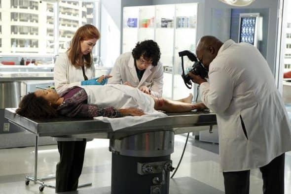Body Of Proof Season 2 Episode 3 Missing 11 3825