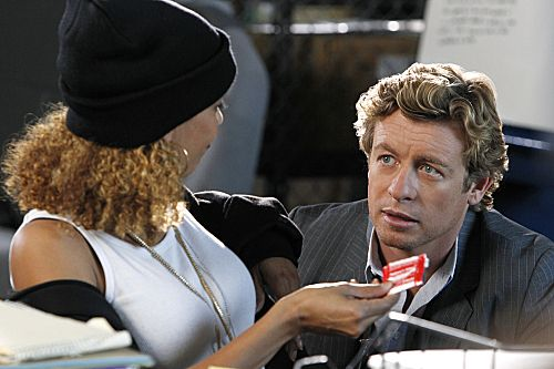 The Mentalist Season 4 Episode 8 Pinks Tops 3 5521
