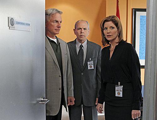NCIS_Season_9_Episode_7_Devils_Triangle_6-5613