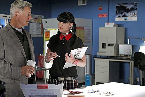 NCIS_Season_9_Episode_7_Devils_Triangle_7-5614
