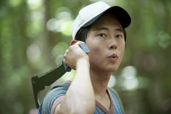 The Walking Dead Season 2 Episode 2 11 5453