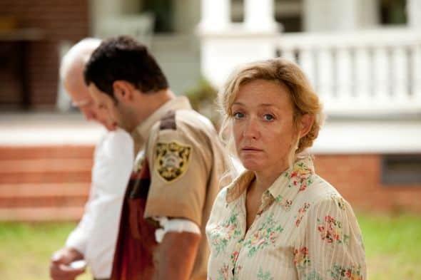 The Walking Dead Season 2 Episode 2 16 5458