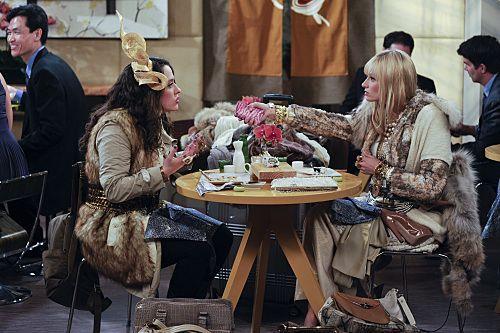 2 Broke Girls Season 1 Episode 4 3 4804 590 700 80