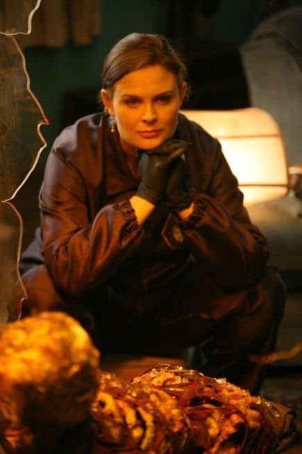 BONES Season 7 Episode 2 The Hot Dog In The Competition 1 5769 590 700 80