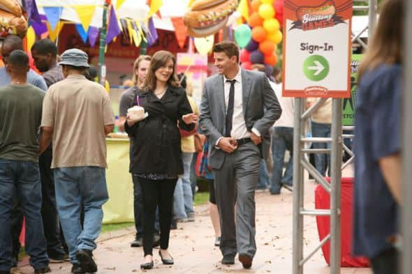 BONES Season 7 Episode 2 The Hot Dog In The Competition 5 5773 590 700 80