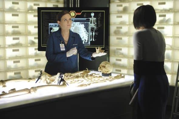 BONES Season 7 Episode 2 The Hot Dog In The Competition 8 5776 590 700 80